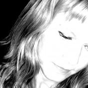 tenderLaine profile image