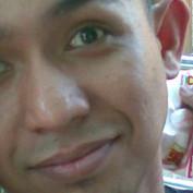 blacklion2277 profile image