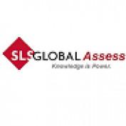 slsglobalassess profile image