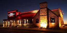 Seafood Restaurants Near Killeen Tx