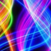 Starseeker46 profile image