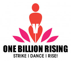 ONE BILLION RISING: Why I Rise, My Story