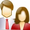 theWilsons profile image