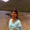 sinthuraki profile image