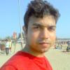 nitin333vats profile image