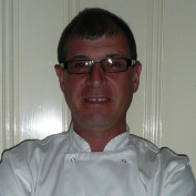 Kelvin McGowan profile image