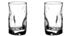Cool shot glasses: Buy unique and novelty shot glasses online