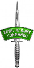 Are You Fit Enough To Be A Royal Marine Commando? What Do These Men Have To Go Through?