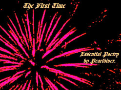 Essential Poetry: The First Time