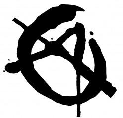 The Corruption of Anarchy V