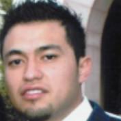 Pablomx profile image