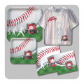 Baseball Party Ideas