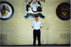 Part 1: Hurry Up & Wait: A Decade of Insight into the Horrible Treatment of One of Our Own Veterans