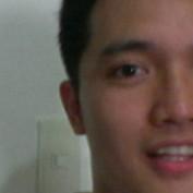 ace07ph profile image