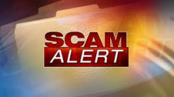 The Article Syndication Scam-Are You A Victim of this Article Marketing Mistake?