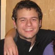 mybackyard profile image