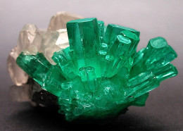 Emerald Formation