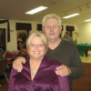 Sue N Larry profile image