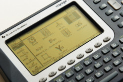 Best Calculators for College Statistics and AP Statistics