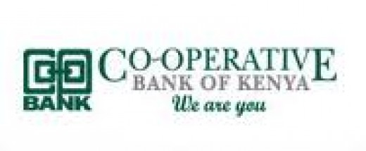 Coop uses banking solutions from Symphony