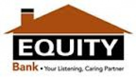 Equity Bank Ltd uses Finacle