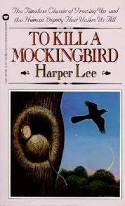 Education in To Kill a Mockingbird