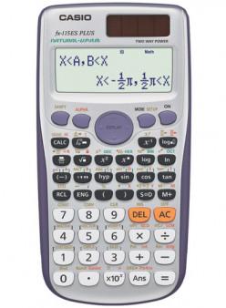 Best Scientific Calculators for College Algebra