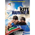 The Kite Runner. How does Hosseini write Chapter 13?