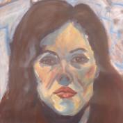 LorenAyBe profile image