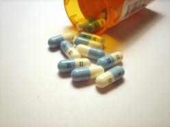 Overview of Selective Serotonin Reuptake Inhibitors