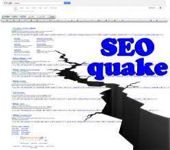 SEO Quake A Must Have SEO Tool for Every Vlogger, Site Owner, Etc