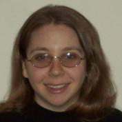 Chava Drummond profile image