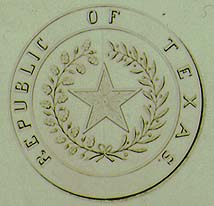 Texas is a great vacation spot, with each of its largest cities being a prime tourist destination.