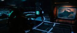 Dead Space 3 walkthrough, Part Twenty-Eight: Paleontology Sector