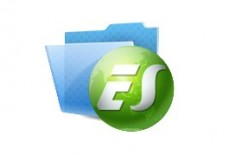 How to install ES File explorer on Kindle Fire HD