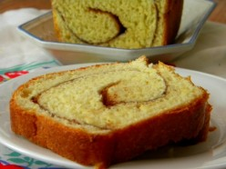 Yeast Breads, Quick and Easy with Cool Rise