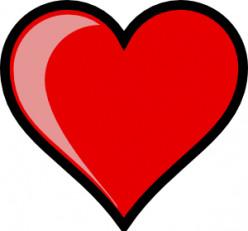 Taking Back Valentines Day
