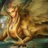 Sphinxs Sanctum profile image