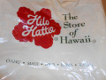 Hilo Hattie Stores in Hawaii: A Review