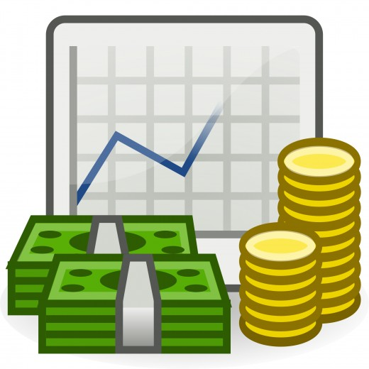 free online budgeting software hubpages