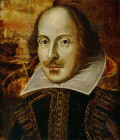 Shakespeare's Twelfth Night and Middleton's The Changeling: Compare and Contrast