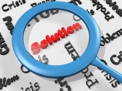 Fix your customer's problems to deliver fantastic customer service