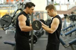 Supplements in Sports Do they Work?