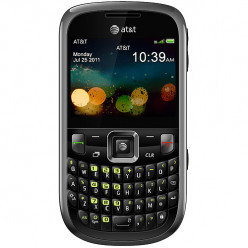AT&T Z431 Mobile Phone Review