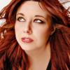 Amanda0912 profile image