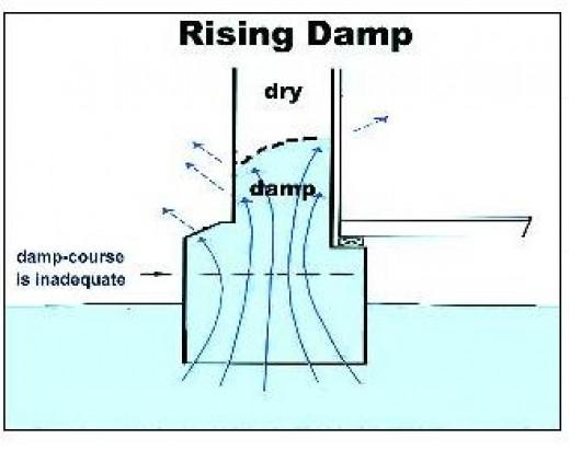 Source: The salt Damp Shop: saltdamp.com.au