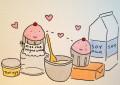 How To Make Any Baking Recipe Vegan Friendly