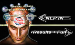 NLP - You and about You