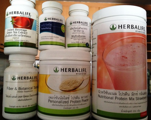 Is your dietary supplement pack really helping you lose weight?