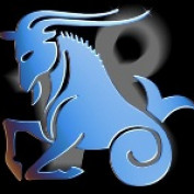 iluvdj0612` profile image